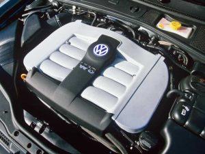 VW-Passat-W8-300x225.jpg